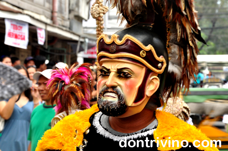 Crucifixions, egg hunts and penance: Easter festivals in Asia