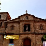 Bamboo Organ Church1 150x150 The Old Churches of Metro Manila Series