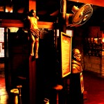Bamboo Organ Las Pinas 141 150x150 Bamboo Organ of Las Pinas City (St. Joseph Parish Church)
