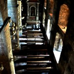 Bamboo Organ Las Pinas 161 150x150 Bamboo Organ of Las Pinas City (St. Joseph Parish Church)