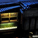 Bamboo Organ Las Pinas 171 150x150 Bamboo Organ of Las Pinas City (St. Joseph Parish Church)