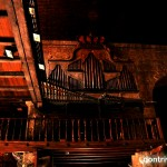 Bamboo Organ Las Pinas 81 150x150 Bamboo Organ of Las Pinas City (St. Joseph Parish Church)