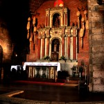 Bamboo Organ Las Pinas 91 150x150 Bamboo Organ of Las Pinas City (St. Joseph Parish Church)