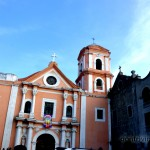 San Agustin1 150x150 The Old Churches of Metro Manila Series