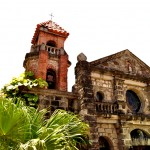 San Dionisio1 150x150 The Old Churches of Metro Manila Series