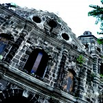 Sta Ana Church1 150x150 The Old Churches of Metro Manila Series