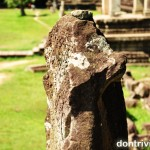 Angkor Wat 2 150x150 Ruins of Angkor Wat, Siem Reap, Cambodia