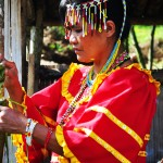 DSC 7897 150x150 Bagobo Tribe of Mindanao