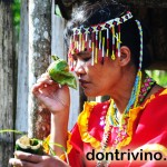 DSC 7900 150x150 Bagobo Tribe of Mindanao