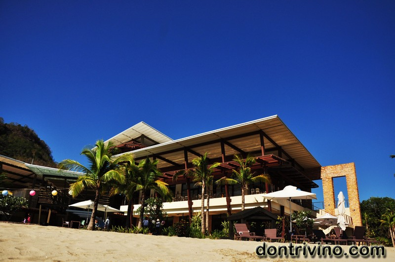 Pico De Loro Images Part 1 of 2