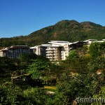 Pico De Loro 22 150x150 Pico De Loro Images Part 2 of 2