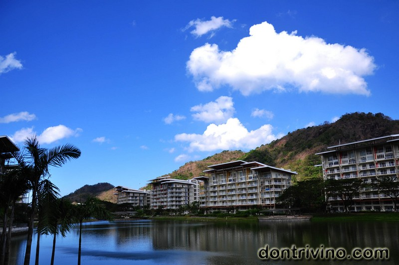 Pico De Loro Images Part 2 of 2