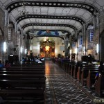 Immaculada Concepcion Parish Church Balayan Batangas 7 150x150 Immaculada Concepcion Parish Church, Balayan, Batangas 