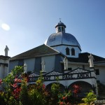 San Jose Patriarco Parish Church San Jose Batangas 20 150x150 San Jose Patriarco Parish Church, San Jose, Batangas