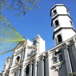 San Jose Patriarco Parish Church San Jose Batangas 6 150x150 San Jose Patriarco Parish Church, San Jose, Batangas