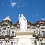 San Martin de Tours Minor Basilica Taal Batangas 23 150x150 San Martin de Tours Minor Basilica, Taal, Batangas
