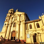 San Sebastian Church Lipa City Batangas 13 150x150 San Sebastian Cathedral Lipa City, Batangas