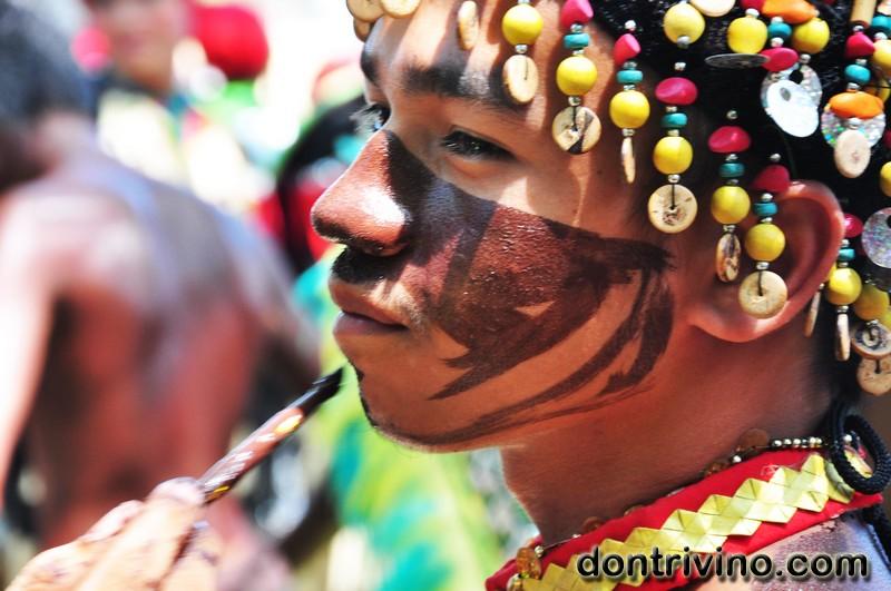 Aliwan Fiesta 2012 Images – The Preparation Pt.1