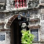 San Jose Parish Church, Baras, Rizal (2)