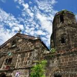 San Jose Parish Church, Baras, Rizal (3)