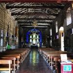 San Jose Parish Church, Baras, Rizal (4)
