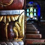 San Jose Parish Church, Baras, Rizal (5)
