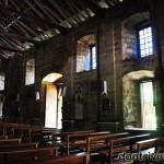 San Jose Parish Church, Baras, Rizal (6)