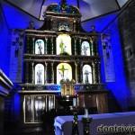 San Jose Parish Church, Baras, Rizal (9)
