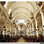 Holy Rosary Parish Church (1)