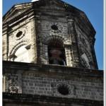 Holy Rosary Parish Church (10)