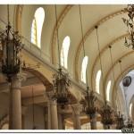 Holy Rosary Parish Church (2)