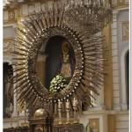 Holy Rosary Parish Church (3)
