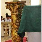 Holy Rosary Parish Church (5)