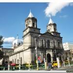 Holy Rosary Parish Church (7)