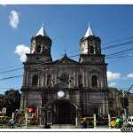 Holy Rosary Parish Church (8)