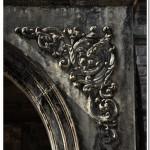 Holy Rosary Parish Church (9)