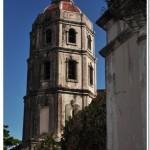 Parish Church of St. James the Apostle (1)