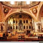 Parish Church of St. James the Apostle (7)