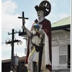 San Fernando Rey Parish Church (11)