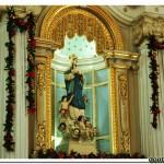 San Fernando Rey Parish Church (14)
