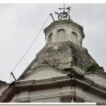 San Fernando Rey Parish Church (18)