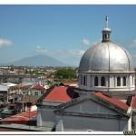 San Fernando Rey Parish Church (2)