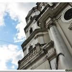San Fernando Rey Parish Church (21)