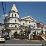 San Fernando Rey Parish Church (3)