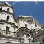 San Fernando Rey Parish Church (4)