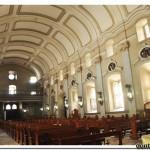 San Fernando Rey Parish Church (7)