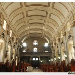 San Fernando Rey Parish Church (8)
