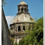 San Guillermo Parish Church (1)