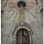 San Guillermo Parish Church (10)