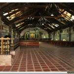 San Guillermo Parish Church (11)